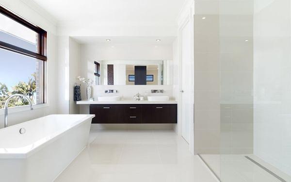 Bathroom Tiles Approved Trader
