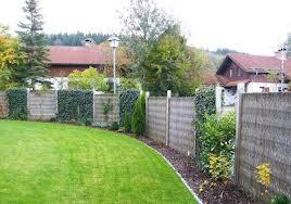 garden furniture buy quality outdoor furniture