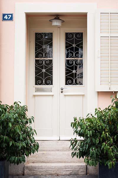 wooden front doors approved trader. Black Bedroom Furniture Sets. Home Design Ideas