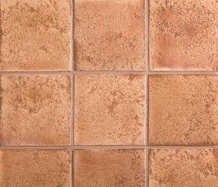 Bathroom Tile Design Approved Trader