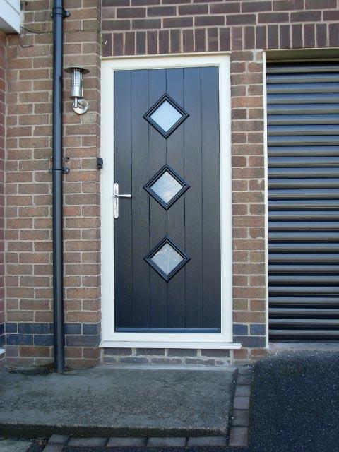 Topic Wooden Front Doors For Sale Uk Woodyplan