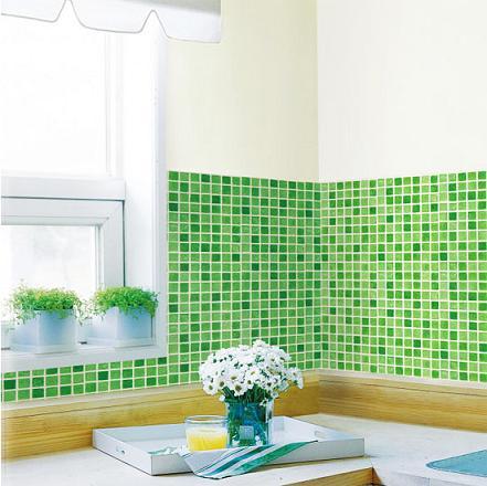 lino flooring linoleum tiles approved trader. Black Bedroom Furniture Sets. Home Design Ideas