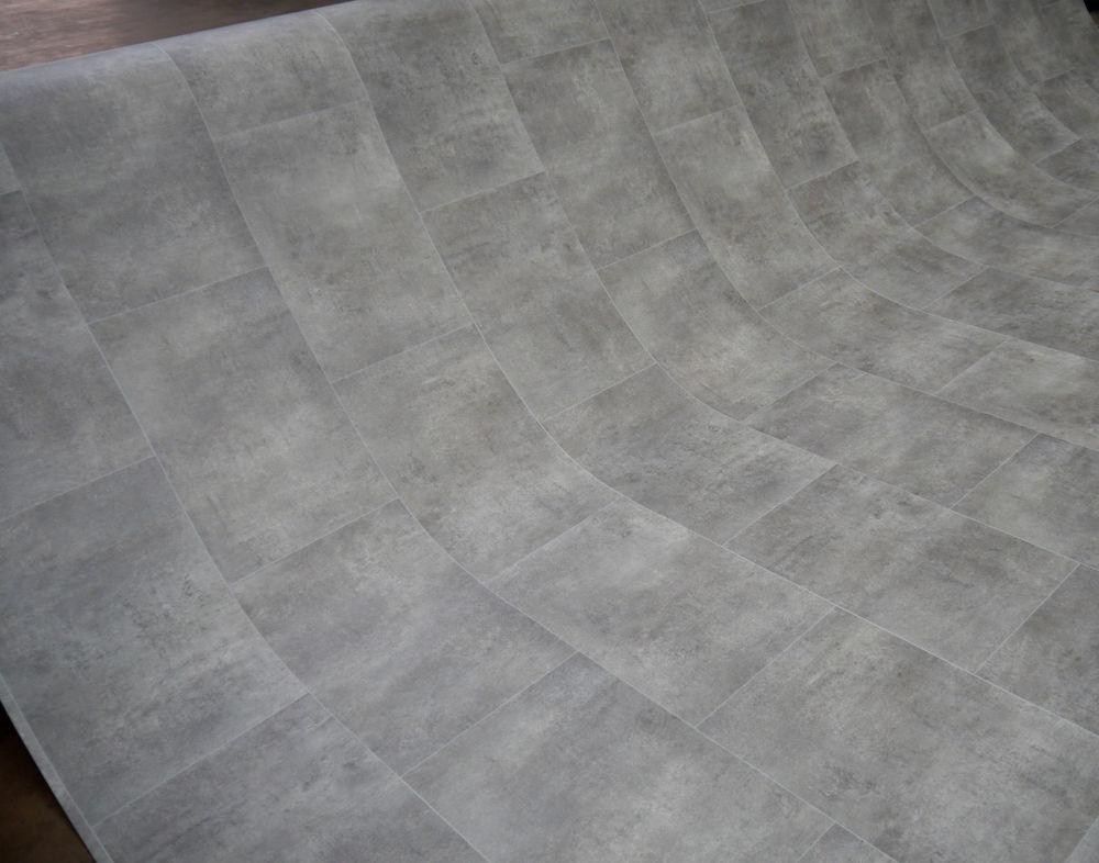 Linoleum Floor Covering For Kitchens Quotes