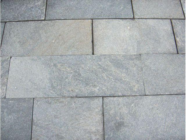 Outdoor Paving Tiles | Exterior Tiles   Free Estimates