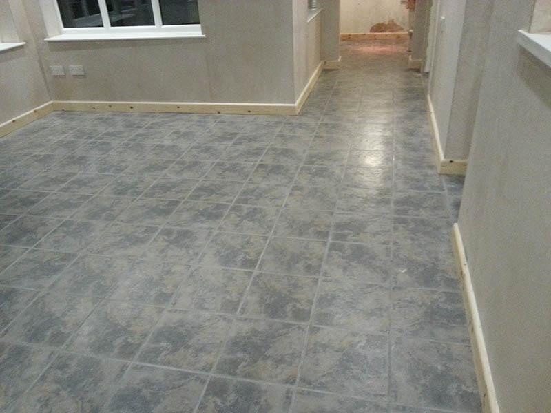 Laminate flooring approved trader for Laminate wood flooring installation companies