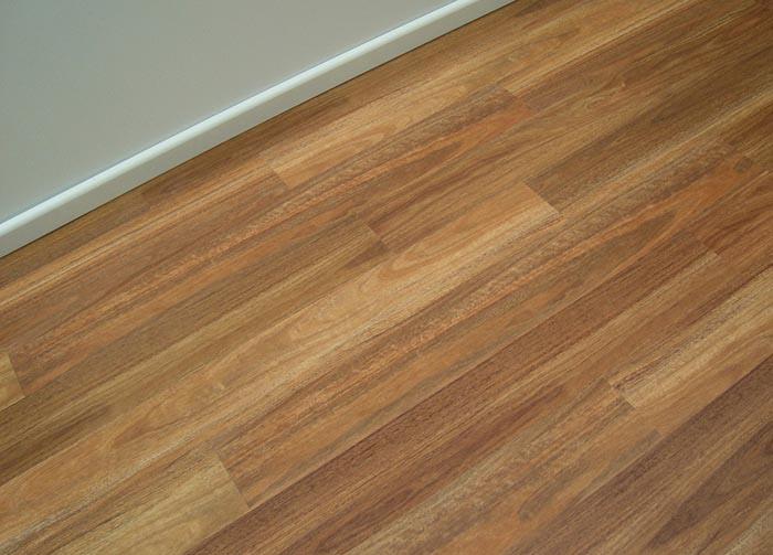 13 delightful wooden floor effect lino extended homes 3449. Black Bedroom Furniture Sets. Home Design Ideas