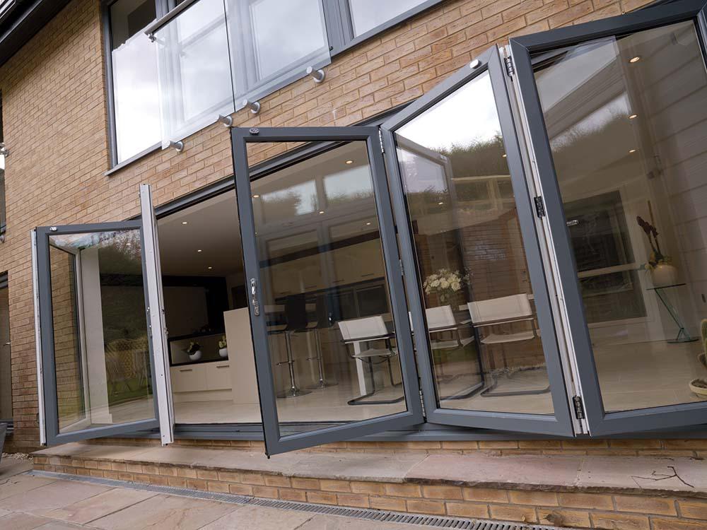 Cheap upvc patio doors cheap upvc bi fold patio doors for Cheap upvc patio doors
