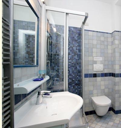 Ensuite Bathroom Tiles bathroom tiles - approved trader